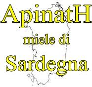 APINATH – Miel Sarde